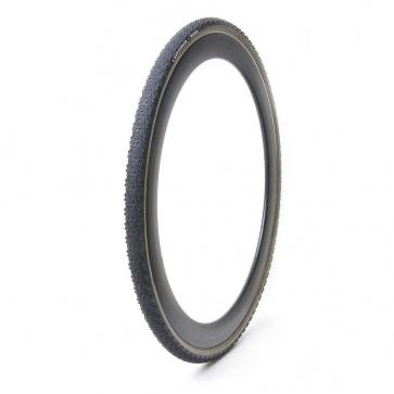 Hutchinson Mamba CX Clincher Cyclocross Tire 700x34 Folding Black