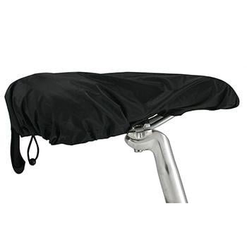 PLANET BIKE WATERPROOF SADDLE COVER