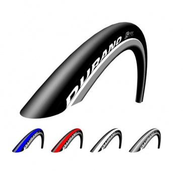 Schwalbe durano S road bike tire tyre 700x23c black