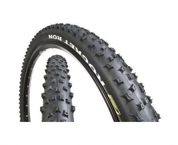 Schwalbe Rocket Ron Mountain Bike Tire Tyre 26x2.25