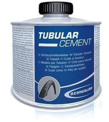 Schwalbe Tubular Cement 180g Can Type
