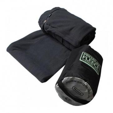 Seatosummit Toaster Fleece Liner