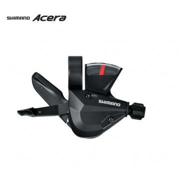 Shimano Acera SL-M310 Lever Right 8Speed