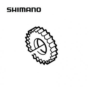 Shimano BR-7800 Set Washer Y87008100