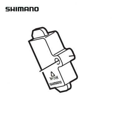 Shimano BR-M810 Bleeding Spacer Y8FF19000