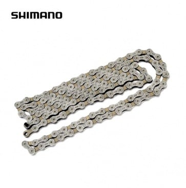 Shimano CN-HG50A chain 6/7/8 speed