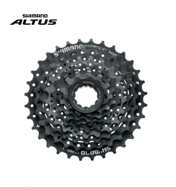 Shimano CS-HG31-8 Altus Sprocket 11-32T