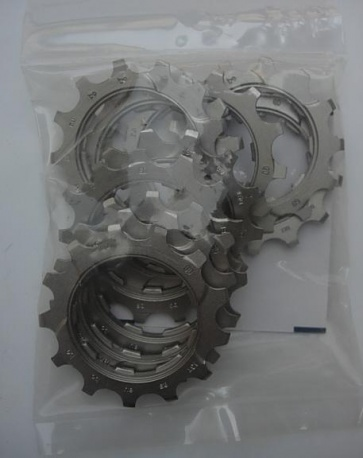 Shimano CS-M970 Sprocket Wheel part 13T Y10K1345D