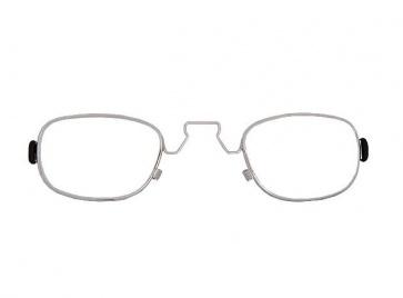 Shimano Eyewear RX-Clip For goggle