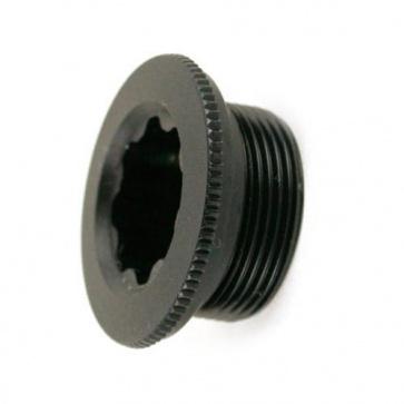 Shimano FC-7900 Crankarm Fixing Bolt Y1KY08000
