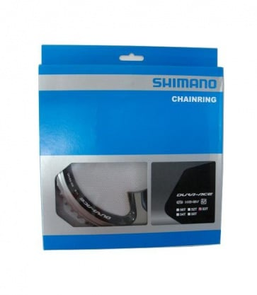 Shimano FC-9000 53T-MD for 53-39T Chainring