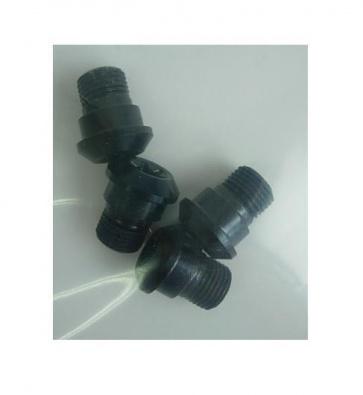 Shimano FC-M980 Double Gear Fixing bolt Y1LR98110