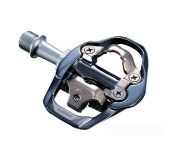 Shimano PD-A600 Road Touring Cycling Pedals SPD