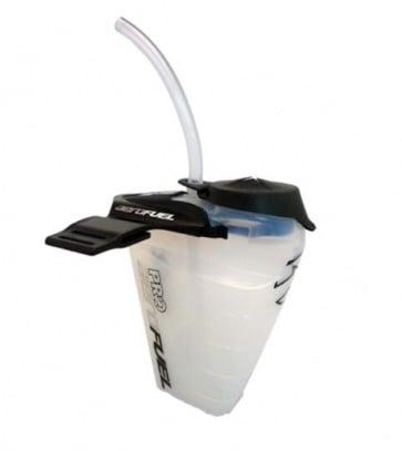 Shimano Pro Triathlon Water Bottle 750ml