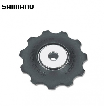 Shimano RD-7800 Guide Pulley Unit SS Y5V598070