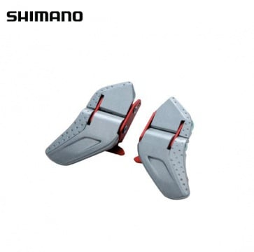 Shimano Shoes Buckle Replacement Part Low Profile