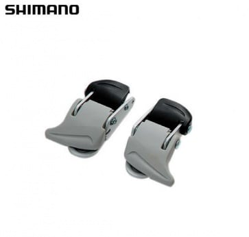 Shimano Shoes Buckle Replacement Part Universal