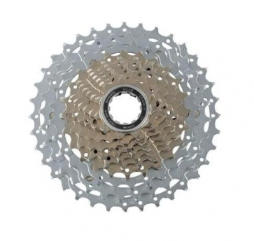 Shimano SLX CS-HG81 11-34T 10SP Cassette Sprocket