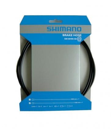 Shimano SM-BH90-SB hydraulic disc brake hose front 1000mm