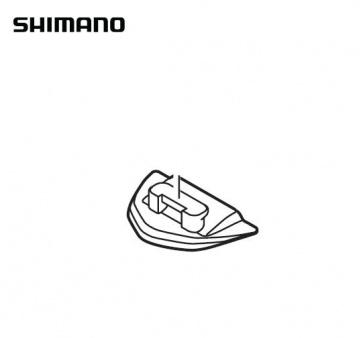 Shimano ST-6700 adjust block left 5mm y6sc76010