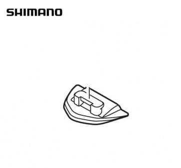 Shimano ST-6700 adjust block Left 10mm y6sc75010