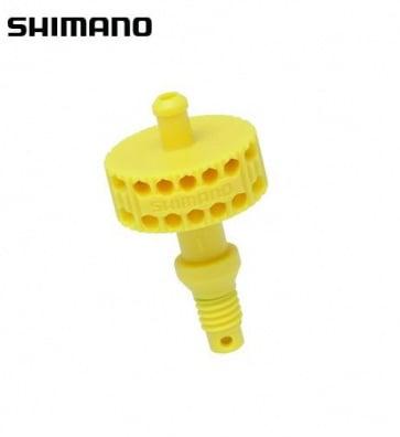 Shimano TL-BR52 Bleed Adapter No Oring