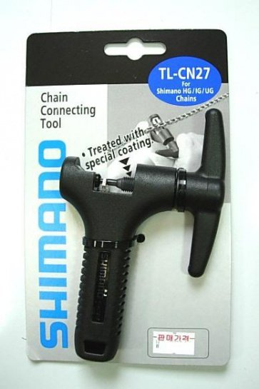 Shimano TL-CN27 Chain Connecting Tool HG IG UG