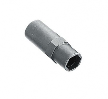 Shimano TL-PD63 Tool For Pedal Cone Y46098630