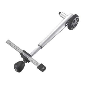 Shimano TL-RD11 Alignment Tool for RD Dropout Hanger