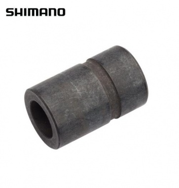 Shimano TL-S702 RightHand Cone Installation Tool