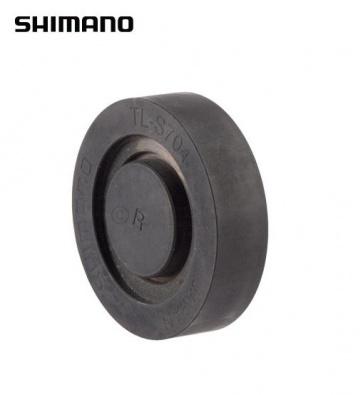 Shimano TL-S704 Seal Set tool