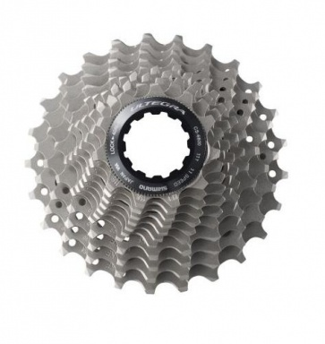 Shimano Ultegra CS-6800 Cassette Sprocket 11SP