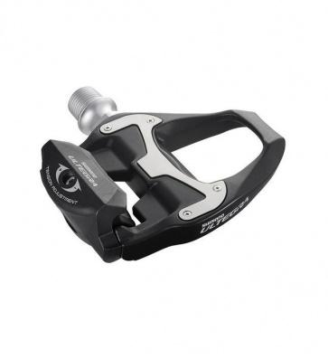 Shimano Ultegra PD-6700-C carbon road bike pedals