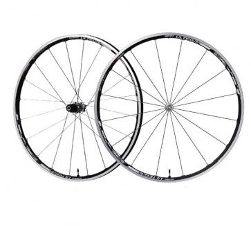 Shimano WH-6700 Ultegra Road Bike Wheelset