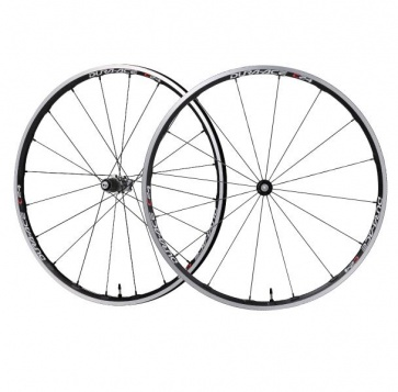 Shimano WH-7900-C24-TL Dura Ace Road Bike Wheelset