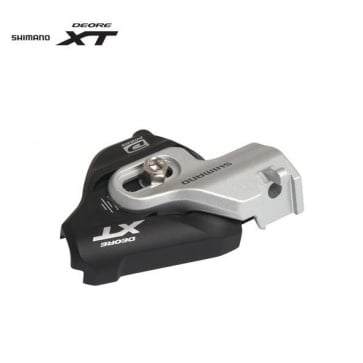 Shimano XT SM-SL78 I-Spec Upgrade Kit For SL-M780 SL-T780
