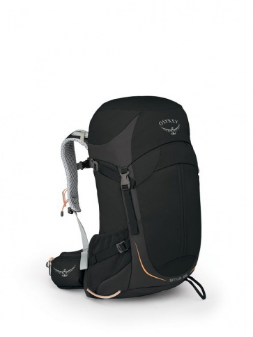 Osprey Sirrus 26 Back Pack