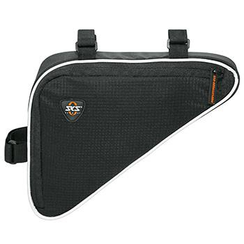 SKS Rear Triangle Bag