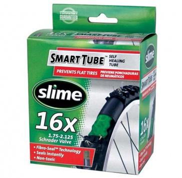 Slime Smart Tube 16x1.5-2.125