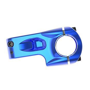 PROMAX BANGER 31.8 53mm Blue