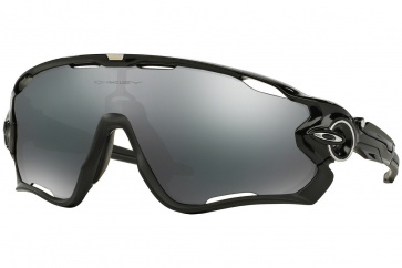 Oakley Jawbreaker OO9345-01 Sunglasses Goggles