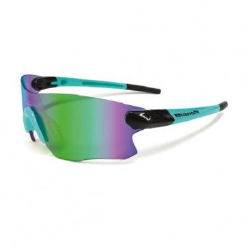 Bianchi Sunglasses SPARVIERO2