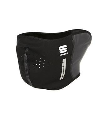 Sportful Windstopper Face Mask