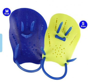 Squalo Swimmers Paddles