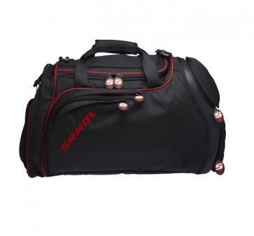 Sram 00 7915 071 010 Cycling Kit Duffel Bag
