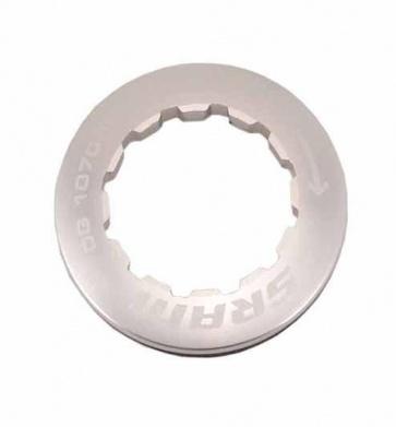 Sram Lock Ring AL 11T PG1099 PG1080 PG999