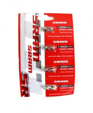 Sram Power Lock Chain 11Speed Link x 1