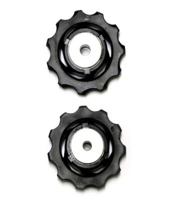 Sram Rear Derailleur Pulley Kit Force Rival Apex