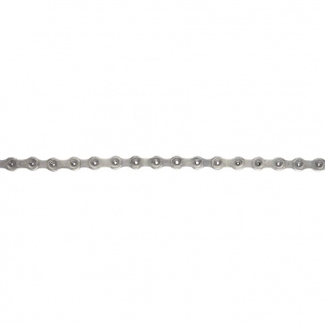 Sram Red22 Hollow Pin P-Lock 11sp Chain