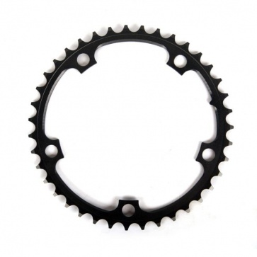 Sram Road Chain Ring 39T BCD 130mm